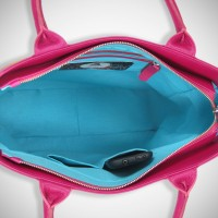 Bolso-ahiss-001-interior