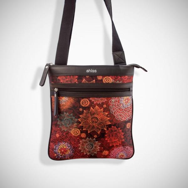 Bolso-flores-bandolera-003