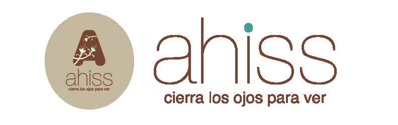 Shop ahiss