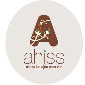 Boutique ahiss