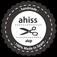 ahiss-fabricado-en-españa1